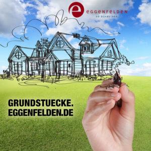 Grundstueck_Fertig_klein